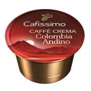 CAFISSIMO-COLOMBIA-ANDINO
