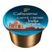 CAFISSIMO-ESPRESSO-INDIA-SIRISHA