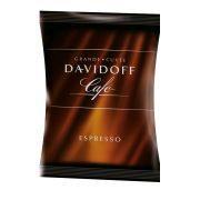 Davidoff-caffe-espresso