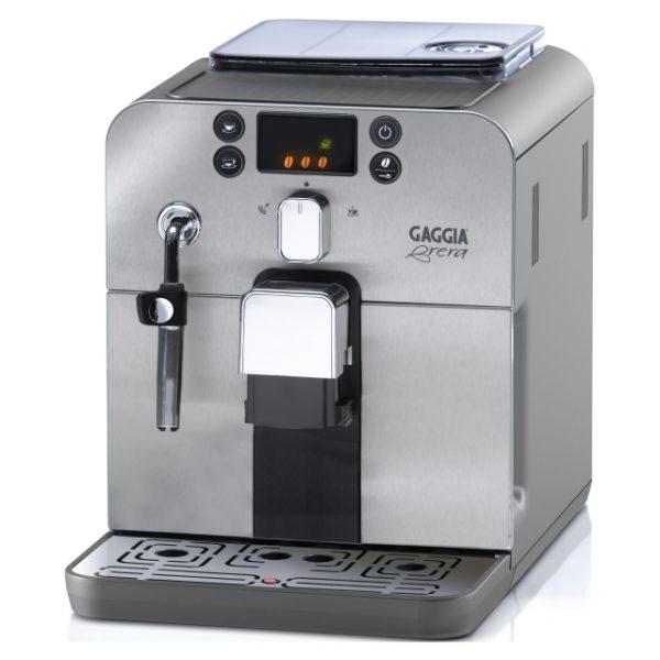 кафе машина
