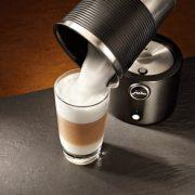 jura-milk